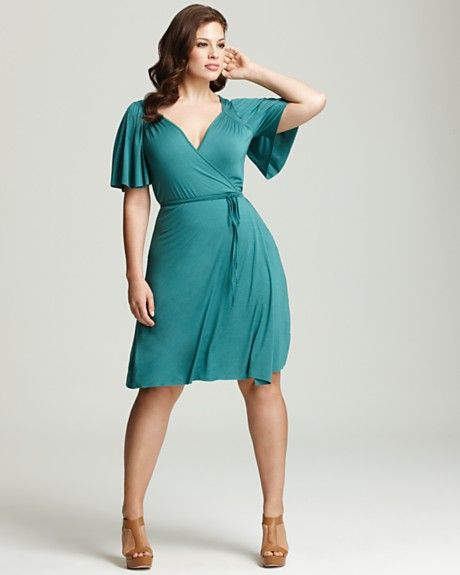 cheap plus size outfits 5 top5 - cheap-plus-size-outfits-5-top5