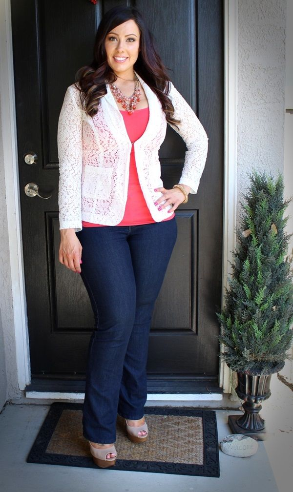 classy plus size outfits 5 top3 - classy-plus-size-outfits-5-top3