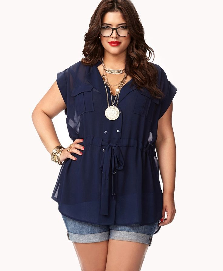 comfy-plus-size-outfits-5-top2