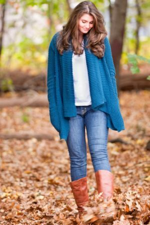 country plus size outfits 5 best - country-plus-size-outfits-5-best