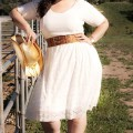 country plus size outfits 5 best2 120x120 - Country plus size outfits 5 best