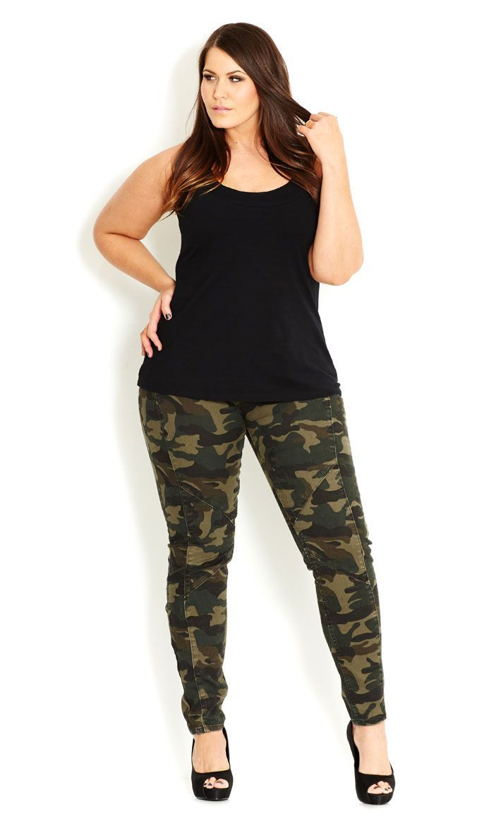 country plus size outfits 5 best4 - country-plus-size-outfits-5-best4