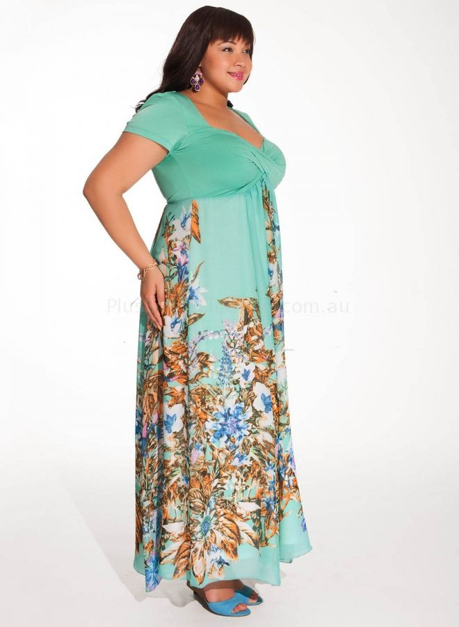 curves plus size outfits 5 top1 - curves-plus-size-outfits-5-top1