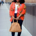 cute plus size clothes 5 best outfits2 120x120 - Cute Plus Size Clothes 5 best outfits