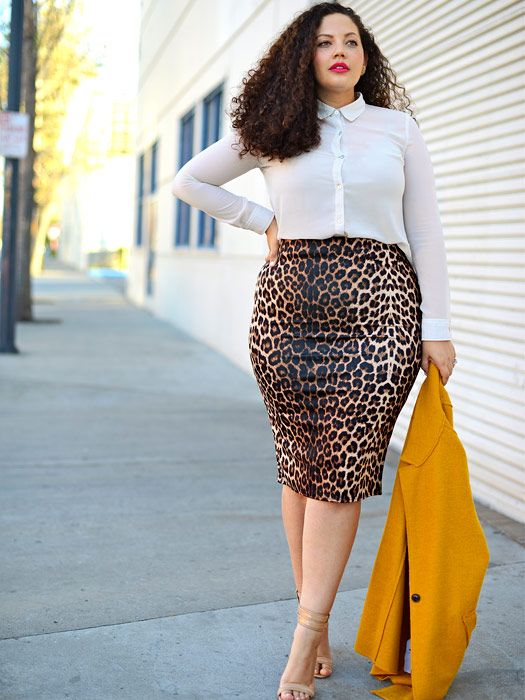date plus size outfits 5 best2 - date-plus-size-outfits-5-best2