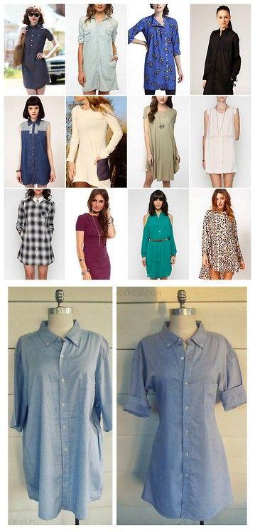 diy plus size outfits 5 top - diy-plus-size-outfits-5-top