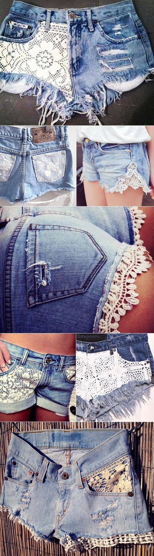 diy-plus-size-outfits-5-top5