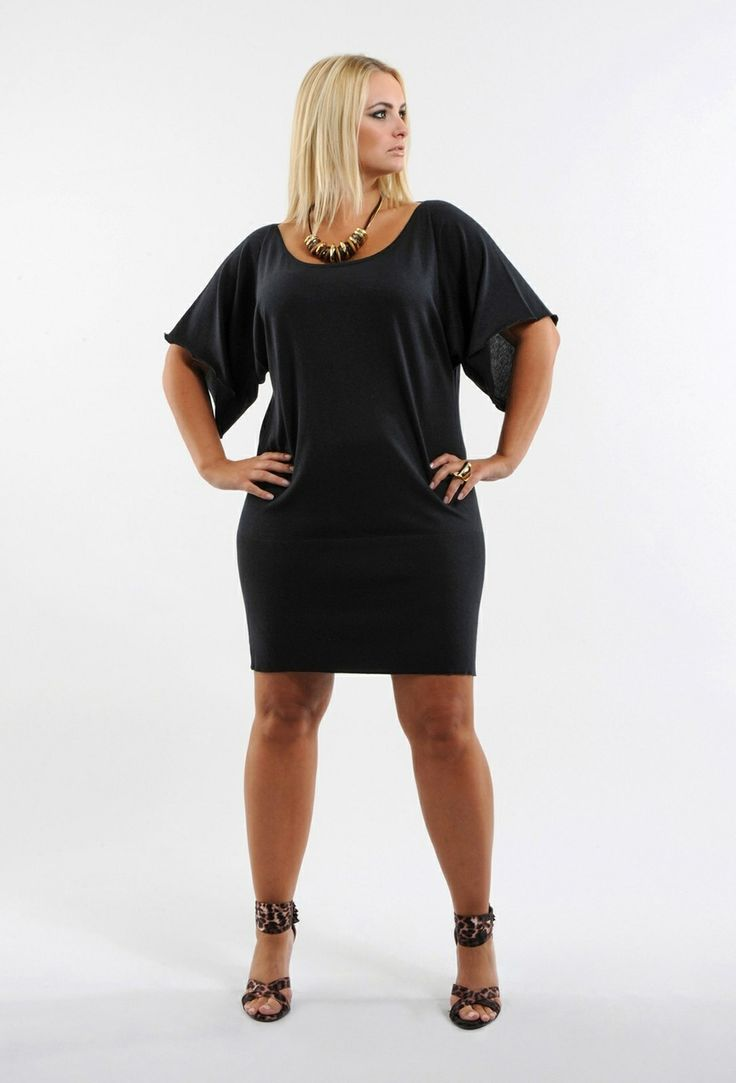 dressy plus size outfits 5 best - dressy-plus-size-outfits-5-best