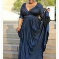 formal dresses plus size 120x120 - Formal dresses plus size