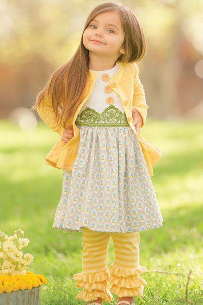 junior-plus-size-fashion-5-best-outfits