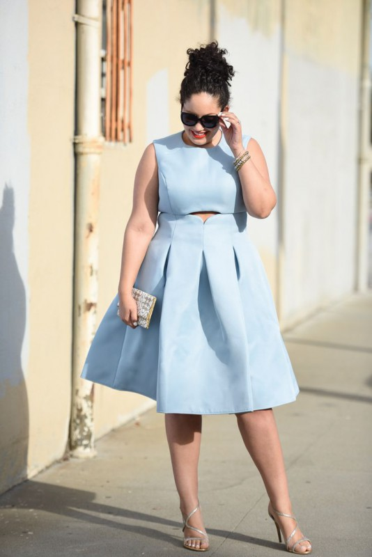 ladies-plus-size-clothing-5-best-outfits2