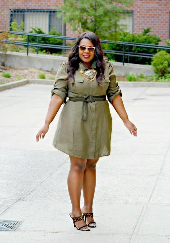 ladies plus size clothing 5 best outfits3 - ladies-plus-size-clothing-5-best-outfits3
