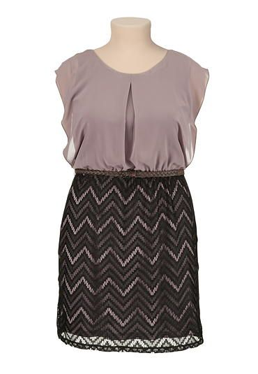 maurice plus size outfits 5 best4 - maurice-plus-size-outfits-5-best4
