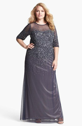 mother of the bride plus size dresses 5 best outfits - mother-of-the-bride-plus-size-dresses-5-best-outfits