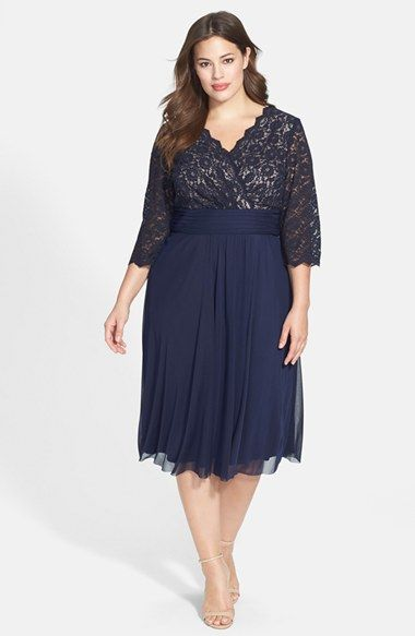 mother of the bride plus size dresses 5 best outfits4 - mother-of-the-bride-plus-size-dresses-5-best-outfits4