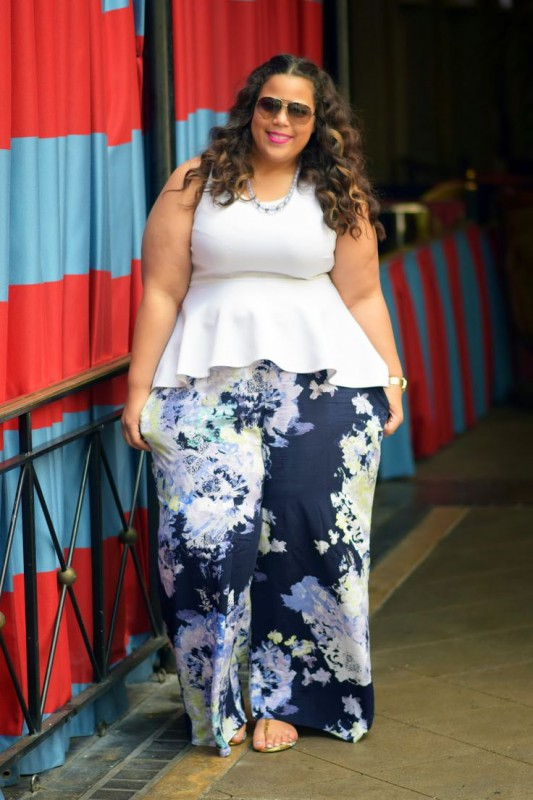 palazzo-pants-plus-size-5-best-outfits