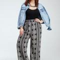 palazzo pants plus size 5 best outfits4 120x120 - Palazzo Pants plus size 5 best outfits