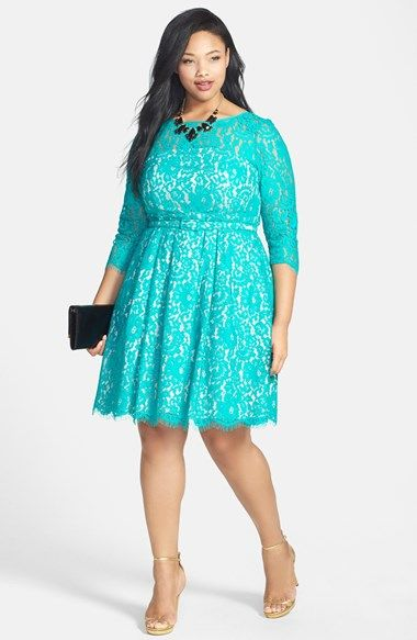 petite plus size outfits 5 top - petite-plus-size-outfits-5-top
