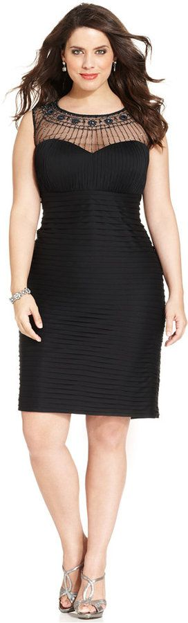 petite plus size outfits 5 top1 - petite-plus-size-outfits-5-top1