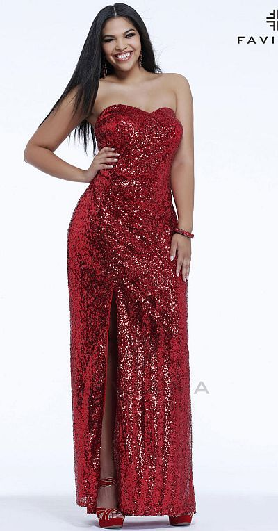 plus-size-ball-gowns-halloween-5-best-outfits1