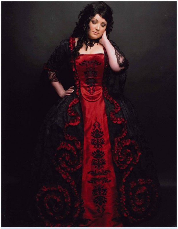 plus-size-ball-gowns-halloween-5-best-outfits2