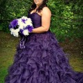 plus size ball gowns halloween 5 best outfits3 120x120 - Plus size ball gowns Halloween 5 best outfits
