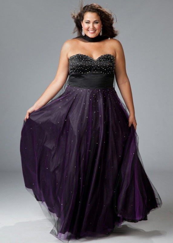 plus-size-ball-gowns-halloween-5-best-outfits4