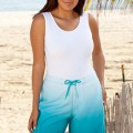 plus size board shorts 5 best outfits2 120x120 - Plus Size Board Shorts 5 best outfits