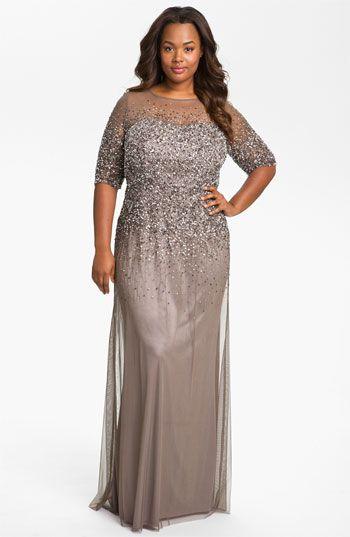 plus size bridesmaid dresses 5 best outfits - plus-size-bridesmaid-dresses-5-best-outfits