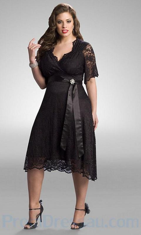 plus size bridesmaid dresses 5 best outfits1 - plus-size-bridesmaid-dresses-5-best-outfits1