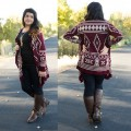 plus size cardigan sweaters 5 best outfits2 120x120 - Plus size cardigan sweaters 5 best outfits