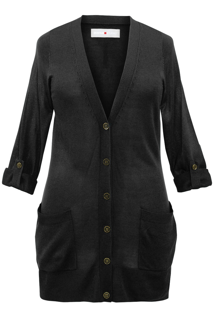 plus size cardigan sweaters 5 best outfits3 - plus-size-cardigan-sweaters-5-best-outfits3