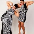plus size club wear 5 best outfits1 120x120 - Plus size club wear 5 best outfits