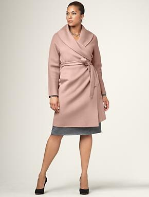 plus size coats 5 best outfits4 - plus-size-coats-5-best-outfits4