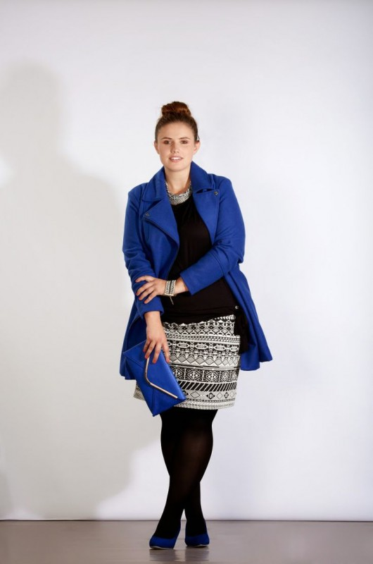 plus size coats and jackets 5 best outfits - plus-size-coats-and-jackets-5-best-outfits