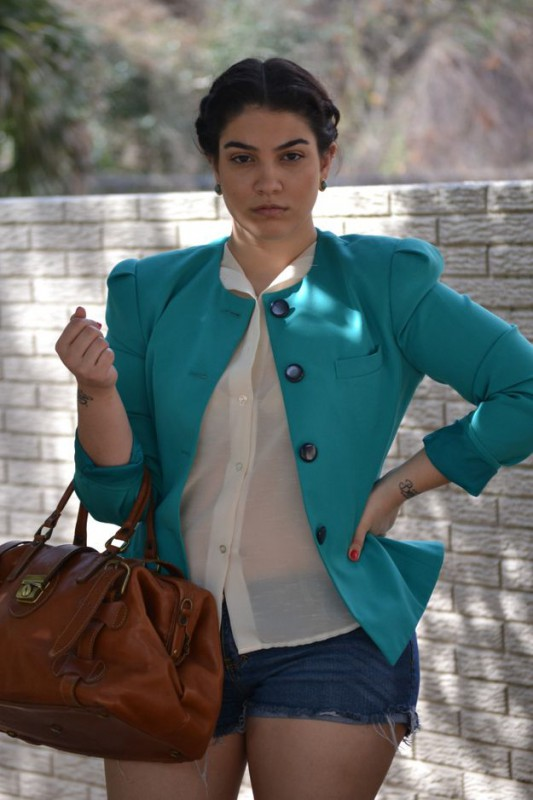 plus size coats and jackets 5 best outfits1 - plus-size-coats-and-jackets-5-best-outfits1