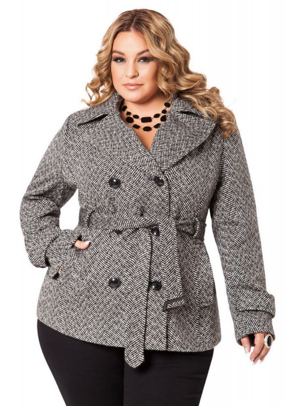 plus size coats and jackets 5 best outfits4 - plus-size-coats-and-jackets-5-best-outfits4