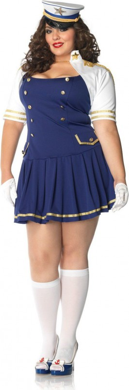 plus size costumes 5 best outfits2 - plus-size-costumes-5-best-outfits2