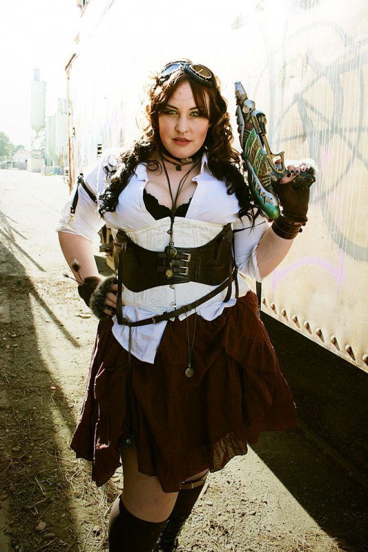 plus size costumes 5 best outfits4 - plus-size-costumes-5-best-outfits4