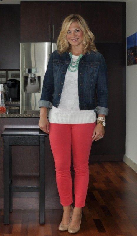 plus-size-denim-jackets-5-best-outfits1