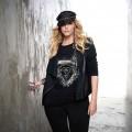 plus size designer jeans2 120x120 - Plus size designer jeans 5 best outfits