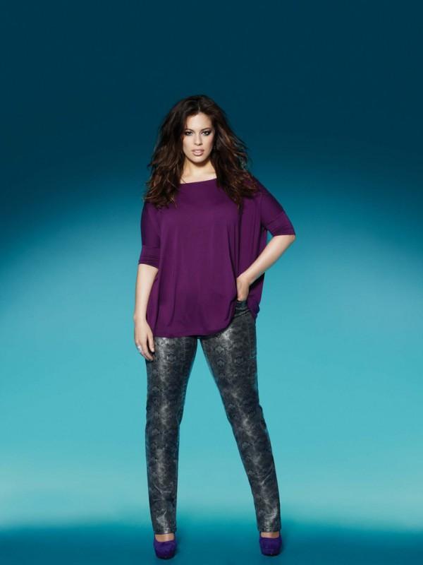 plus-size-designer-jeans3