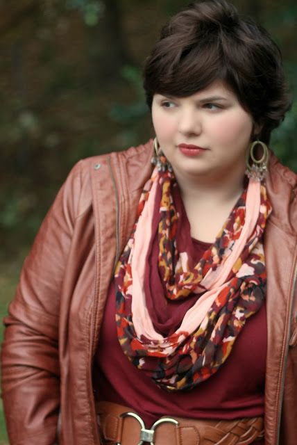 plus size dressy tops 5 best outfits2 - plus-size-dressy-tops-5-best-outfits2