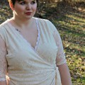 plus size dressy tops 5 best outfits3 120x120 - Plus size dressy tops 5 best outfits