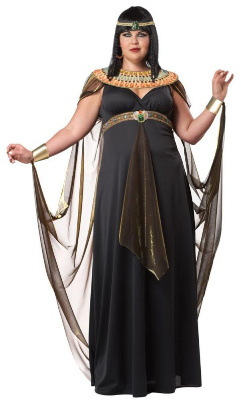 plus size halloween 5 best outfits2 - plus-size-halloween-5-best-outfits2