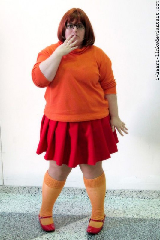 plus size halloween 5 best outfits3 - plus-size-halloween-5-best-outfits3