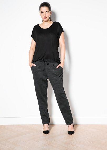 plus size jogging suits 5 best outfits1 - plus-size-jogging-suits-5-best-outfits1