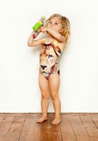 plus size junior swim wear 5 best outfits2 - plus-size-junior-swim-wear-5-best-outfits2
