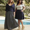 plus size long skirts 5 best outfits3 120x120 - Plus size long skirts 5 best outfits