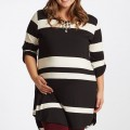 plus size maternity clothes 5 best outfits1 120x120 - Plus Size Maternity Clothes 5 best outfits